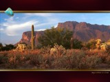 Superstition Sundown (Collaboration) by nmsmith, Photography->Landscape gallery