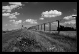 Iron Curtain 2 by mia04, Photography->Landscape gallery