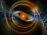 Trippy by Joanie, Abstract->Fractal gallery