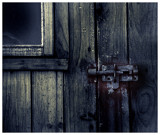 Locked by NiVBaT, Photography->Manipulation gallery