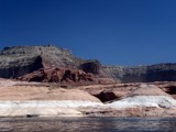 Main Channel - Lake Powell by jrasband123, Photography->Landscape gallery