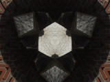 Brick work by rvdb, photography->manipulation gallery