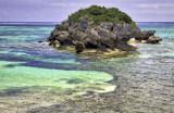 Ikei Island by jeenie11, photography->water gallery