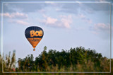 Owd Bob In Flight by corngrowth, photography->balloons gallery