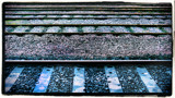 Pick a track by Mannie3, photography->trains/trams gallery