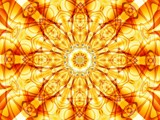 Sun Burst by PrettyFae, Abstract->Fractal gallery