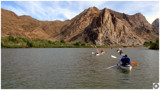 Orange river cruising by roelf, Photography->Landscape gallery
