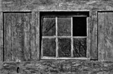 Missing Pane by cynlee, photography->architecture gallery