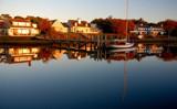 sunstruck by solita17, Photography->Shorelines gallery