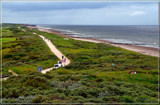 The Dunes Of Walcheren 6 by corngrowth, photography->shorelines gallery