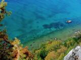 Vertigo by koca, photography->shorelines gallery