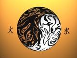 Yin Yang - Rework by groo2k, rework gallery