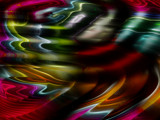 Same Flame 3 by Hottrockin, Abstract->Fractal gallery