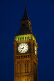 Big Ben by imbusion, Photography->Architecture gallery