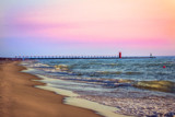 South Haven Lighthouse by tigger3, photography->lighthouses gallery