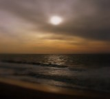 The Dawning by Zava, photography->shorelines gallery