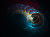 Magic Moment by razorjack51, Abstract->Fractal gallery
