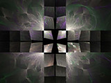 You decide.. ;) by J_272004, Abstract->Fractal gallery