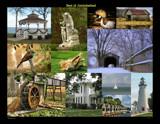 Best of Jimbobedsel by 100k_xle, photography->manipulation gallery