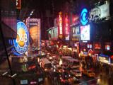 New York City by zahilisrsls, Photography->City gallery