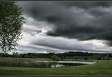 Quiet Before the Storm by verenabloo, Photography->Landscape gallery