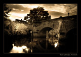 Infrabridge by JQ, Photography->Bridges gallery