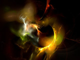 Quintessence by J_272004, Abstract->Fractal gallery