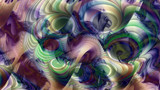 In Motion by Joanie, abstract->fractal gallery
