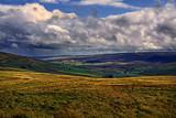 Upper Teasdale by biffobear, photography->landscape gallery