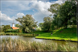 Typical Dutch 7 by corngrowth, photography->landscape gallery