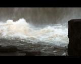 Wild river II by samarn, Photography->Waterfalls gallery