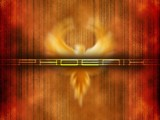 Phoenix by graphics_pro89, Illustrations->Digital gallery