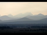 Grampians by Steb, photography->mountains gallery