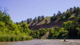 Niobrara River Valley by Pistos, photography->landscape gallery