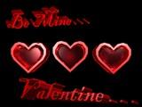 Valentine by mythica, holidays gallery