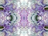 Lilac Rhythms by nmsmith, Abstract->Fractal gallery