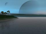 Still by SamGerdt, Computer->Landscape gallery