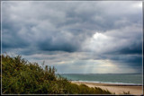 Summerstorm by corngrowth, photography->shorelines gallery