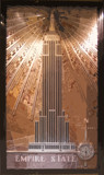 Empire State by Samatar, photography->architecture gallery