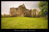 Dunstaffnage Castle by jeenie11, Photography->Castles/Ruins gallery