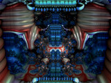 Love My Fractals by Joanie, abstract->fractal gallery