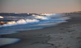 sea song by solita17, Photography->Shorelines gallery