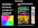 Minute-Magic Tutorial (Photoshop) by MatrixEquilibrium, Tutorials gallery