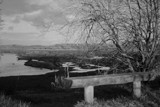 Lee Valley View by Corconia, Photography->Landscape gallery