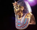 Tutankhamun by ezulwinikid, photography->sculpture gallery