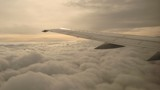30.000 feet-2 by lvld, Photography->Skies gallery