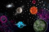 Galaxy by metallicnight, Computer->Space gallery
