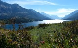 Waterton Lakes by Zava, photography->landscape gallery