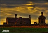 St Andrews by Dunstickin, photography->places of worship gallery