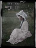 Mrs. Rainsford between 1922-1924 by rvdb, photography->manipulation gallery